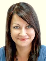 Наталья Емельянович