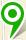 ym_green