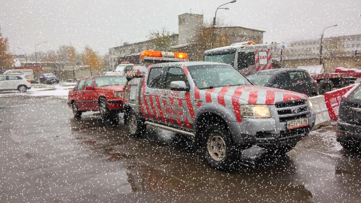 pervyiy-sneg